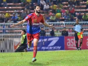 Daniel Guiza, bekas penjaring terbanyak Liga Sepanyol