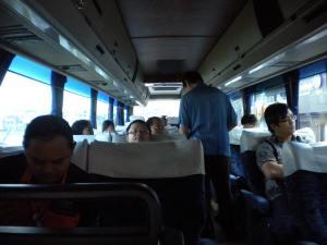Melaka Tour 2